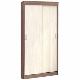Шкафы, стенки, гарнитуры - Шкаф-купе евро, 0