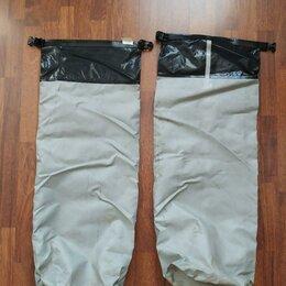 Аксессуары для плавания - Гермоупаковка PVC Тритон 40 л , 0