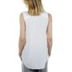 Блуза DEHA ss D33272 ж. по цене 4050₽ - Блузки и кофточки, фото 2
