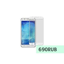 Защитные пленки и стекла - Защитные стекла для смартфонов (27), 0