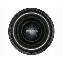 Аудиооборудование для концертных залов - Сабвуферный динамик Dynamic State CSW-322C CUSTOM Series, 0