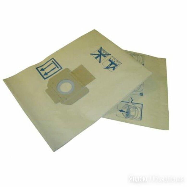 Бумажный пылесборник Nilfisk 302001484 по цене 4228₽ - Аксессуары и запчасти, фото 0