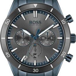 Наручные часы - Наручные часы Hugo Boss HB1513865, 0