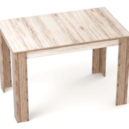 Столы и столики - Стол обеденный Бостон раскладной, 0