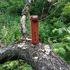 Окарина G# по цене 1300₽ - Этнические духовые инструменты, фото 1