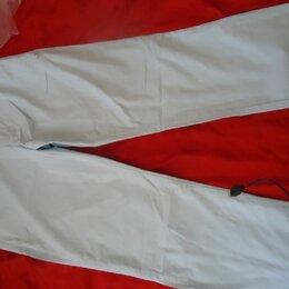 Брюки - Штаны брюки Tommy Hilfiger чиносы 38-30 оригинал из Америки , 0