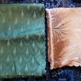Ткани - Отрез ткани для портьер (150х510 см), 0