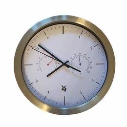 Часы настенные - Часы настенные WMF Profiselect, 31см, 0