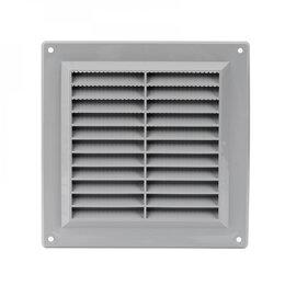Вентиляционные решётки - Решетка EUROPLAST VR1515P, 0