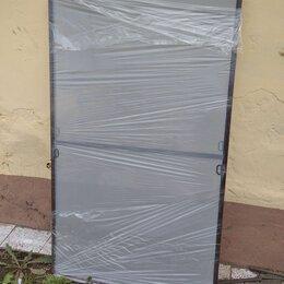 Сетки и решетки - Антимоскитные сетки «Антипыльца»., 0