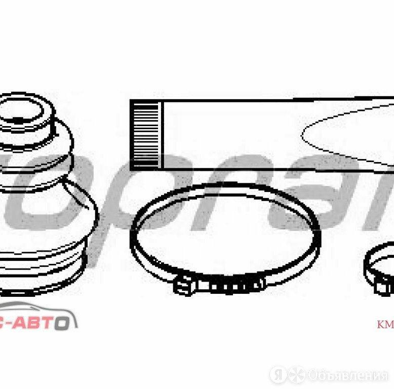 Пыльник приводного вала FORD SIE. 22 X 48мм 300331546  по цене 130₽ - Подвеска и рулевое управление , фото 0