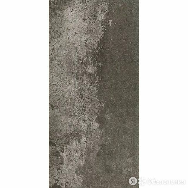 Керамогранит Grey Rec Semi Lap 120 по цене 2990₽ - Плитка из керамогранита, фото 0