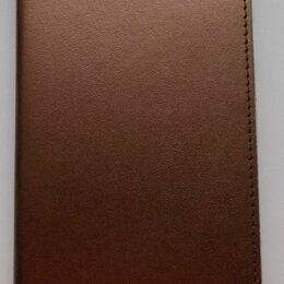 Чехлы - 1716. Чехол-книжка для Samsung Galaxy J4+ 2018 золотой Euroline, 0