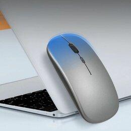 Мыши - Новые беспроводные мышки в стиле Apple, 0