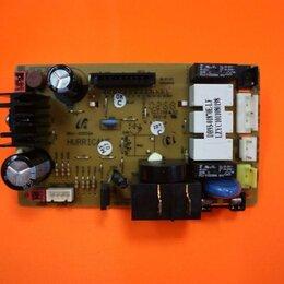 Кондиционеры - Плата управления сплит-системы DB93-01870E, 0
