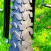 Горный велосипед Shimano по цене 10000₽ - Велосипеды, фото 7