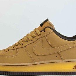 Кроссовки и кеды - Nike Air Force 1 low, 0