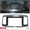 """Переходная рамка CARAV 22-200   9"""", TOYOTA Allion (2001-2007) по цене 1800₽ - Автоэлектроника и комплектующие, фото 0"""