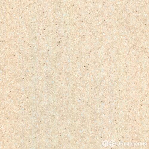 Столешница Семолина (h26 мм) по цене 1990₽ - Мебель для кухни, фото 0