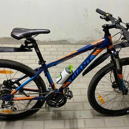 Велосипеды - Горный GIANT TALON, 0