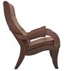 """Кресло для отдыха """"Модель 701"""" по цене 12991₽ - Кресла, фото 4"""