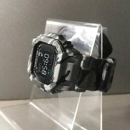 Наручные часы - Смарт часы Smart bracelet i2 камуфляж, 0