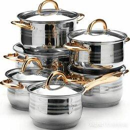 Маркировщики - Маркировщик на маркировку посуды (вахта), 0