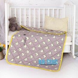 Покрывала, подушки, одеяла - Артикул Wildberries 29936365, Одеяло детское Beautiful, 0
