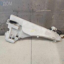 Электрика и свет - Бачок омывателя   на BMW E70 LCI, 0