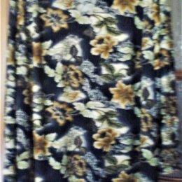 Блузки и кофточки - Блузка, туника, 0