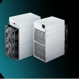 Промышленные компьютеры - Asic Antminer Z15 420 ksol б/у б/у  , 0