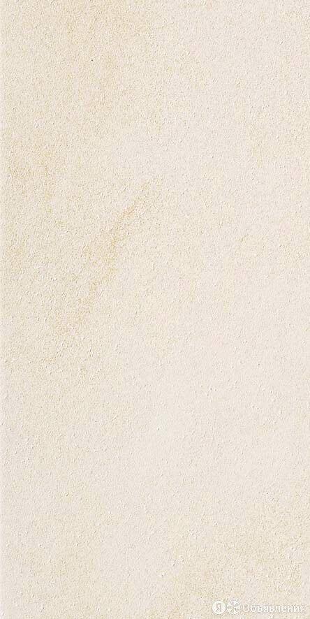 IMOLA Nubian Fondo Almond Matt 30X60 по цене 2531₽ - Керамическая плитка, фото 0
