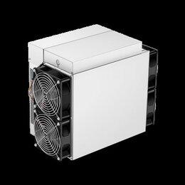 Промышленные компьютеры - Bitmain Antminer S19j Pro 100T, 0