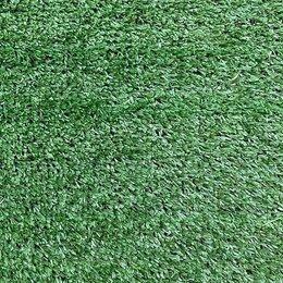 Искусственная трава - Искусственная трава Grass 8мм, Китай 2 м, 0