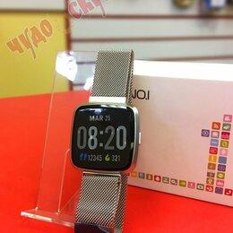 Умные часы и браслеты - Смарт Часы NO.1 G12, 0