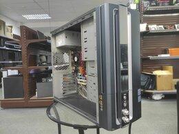 Настольные компьютеры - Компьютер 775 2 ядра/2Gb/чипсет G31/гарантия, 0