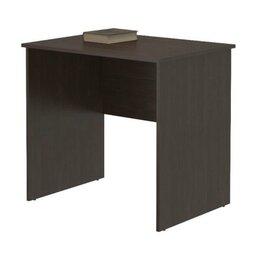 Компьютерные и письменные столы - стол письменный, 0