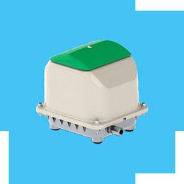 Септики - Купить компрессор для септика. Самый надежный. Secoh JDK-60, 0