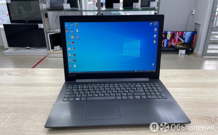 Ноутбук Lenovo по цене 19900₽ - Ноутбуки, фото 0