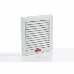 Вентиляционные решётки - Вентиляционная решетка PLASTIM PFI1500, 0