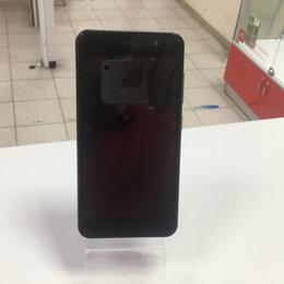 Мобильные телефоны - VERTEX Impress Bear, 0