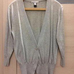 Блузки и кофточки - Кофта фирмы Mango, 0