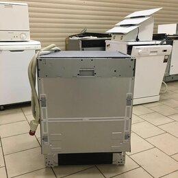 Посудомоечные машины - Посудомоечная машина б/у Kuppersberg GLA 689, 0