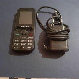 Мобильные телефоны - Мобильный телефон Philips, 0