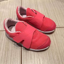 Кроссовки и кеды - Кроссовки adidas, р. 26 (16,5 см), 0