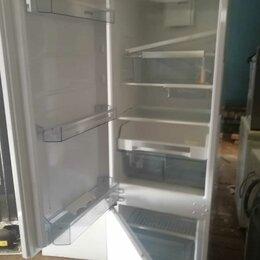 Холодильники - Холодильник встроенный Gorenje, 0
