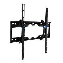 Кронштейны и стойки - Кронштейн для LED/LCD телевизоров Kromax ELEMENT-4, 0