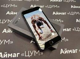 Мобильные телефоны - iPhone 8 Plus 64Gb Space Gray, 0