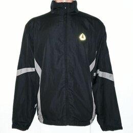 Спортивные костюмы - Мастерка «CRIVIT».  52-54., 0