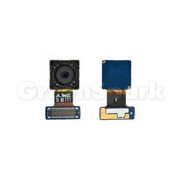 Прочие запасные части - Камера для Samsung J400F Galaxy J4 (2018), 0